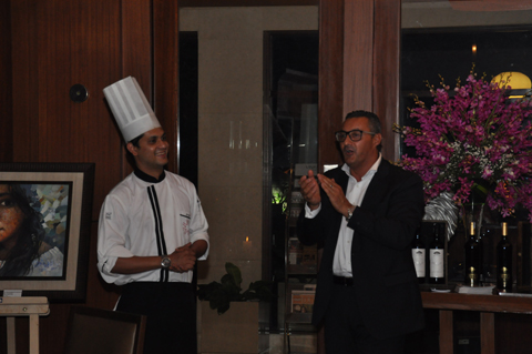 Taj---Lucio-Matricardi-Wine-Dinner-Event-(12)