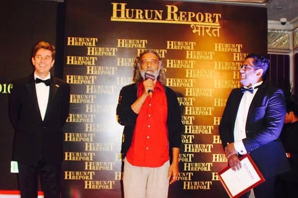 hurun-report-india-3