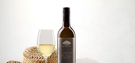 Know your wine: Chenin Blanc