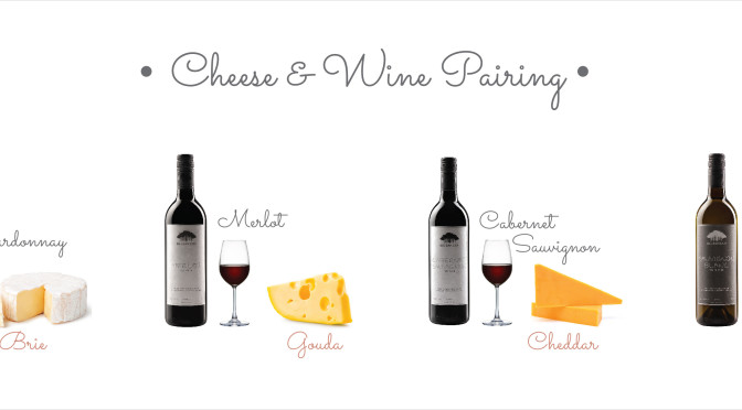 Food and wine pairing for Diwali