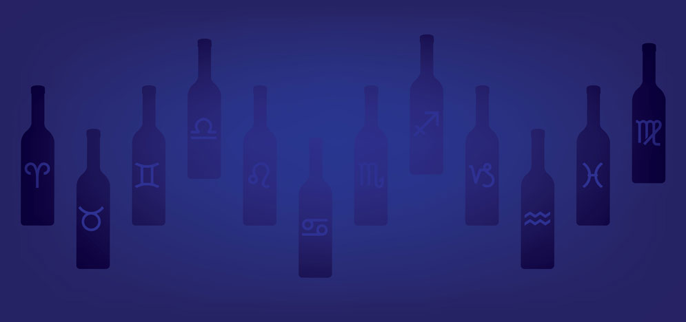 what-wine-is-your-zodiac-asking-you-to-drink